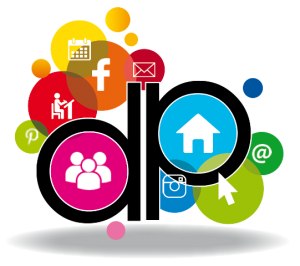 Logo_dijkstraprojects