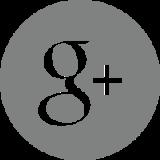 google-icon-200