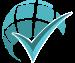 logo nlgw-75x63