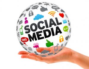 Social_Media abonnementen
