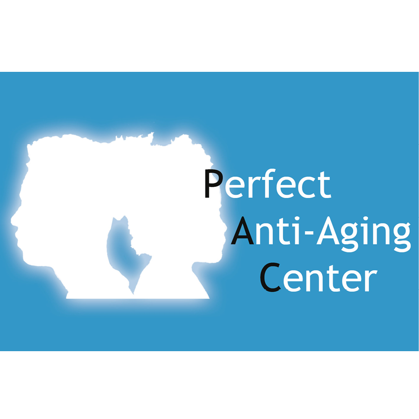 Perfect Anti Aging Center
