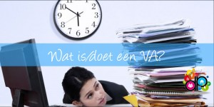 Blog_DP_Wat is een VA