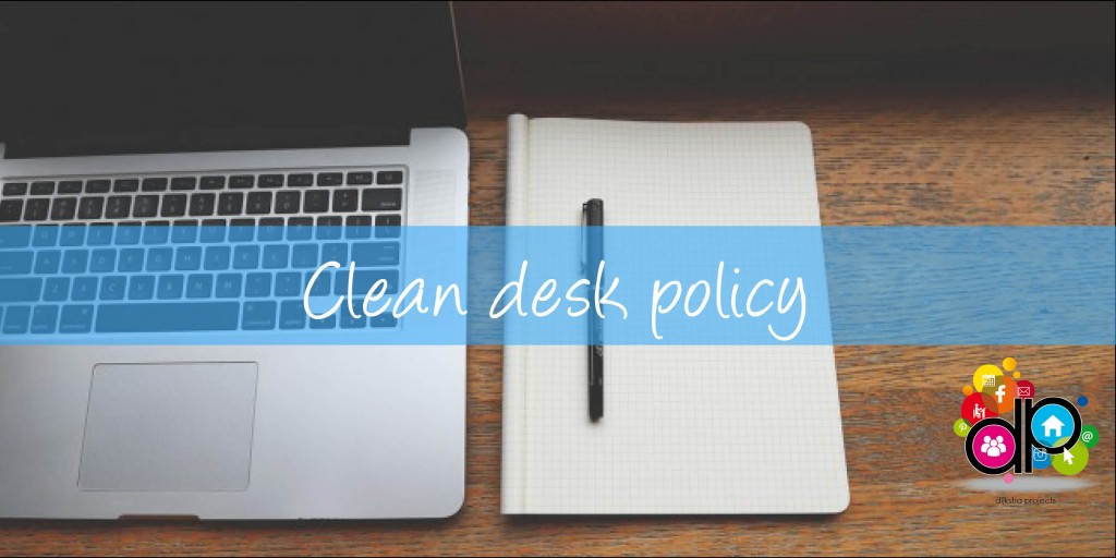 Blog_DP_clean-desk-policy