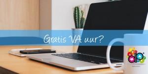 Blog_DP_gratis-VA-uur