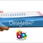 Blog_DP_Delegeren