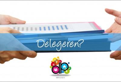 Blog_DP_Delegeren