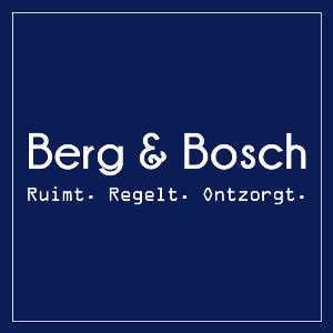 Berg & Bosch
