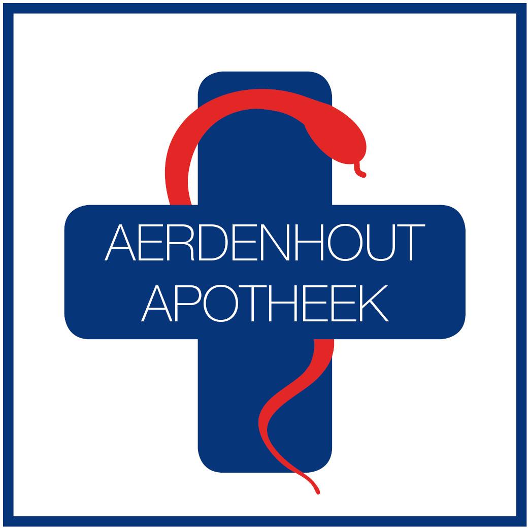 Apotheek Aerdenhout