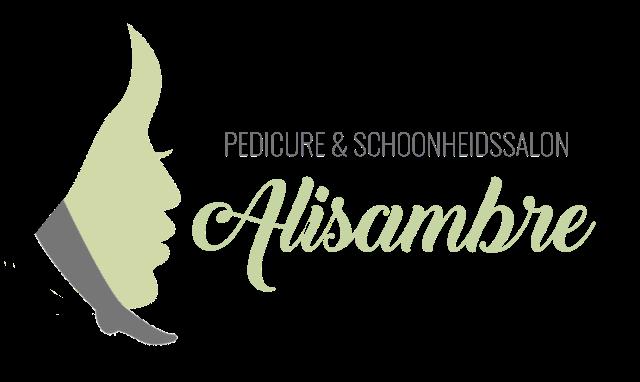 Alisambre