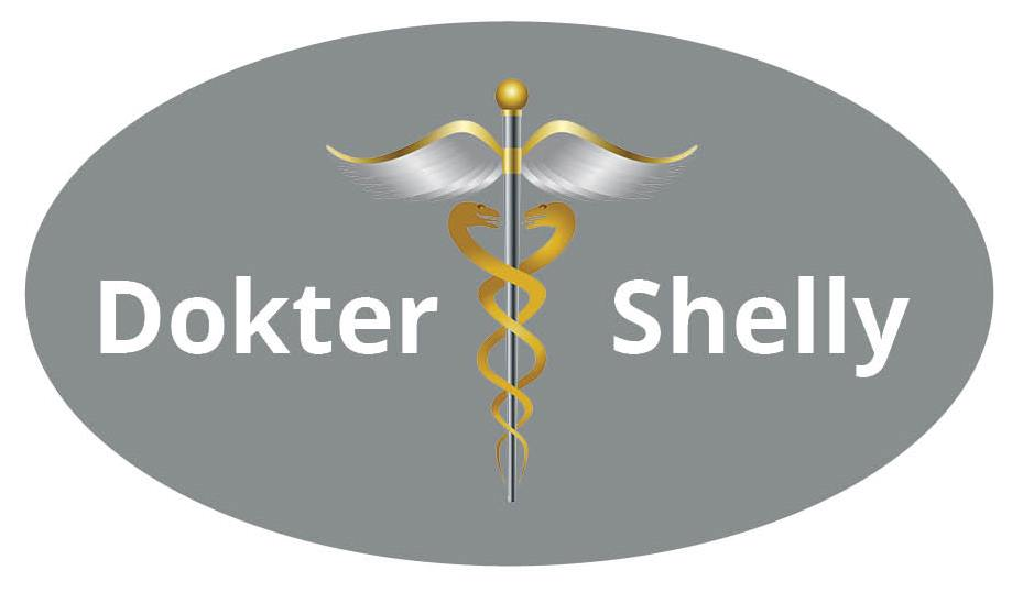 Dokter Shelly