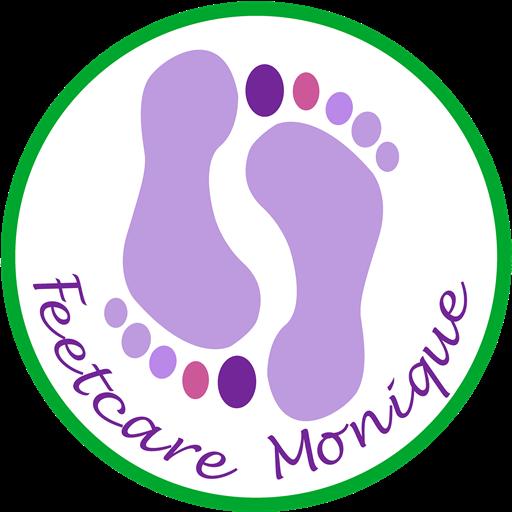 Feetcare Monique