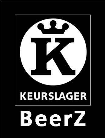 BeerZ Keurslager