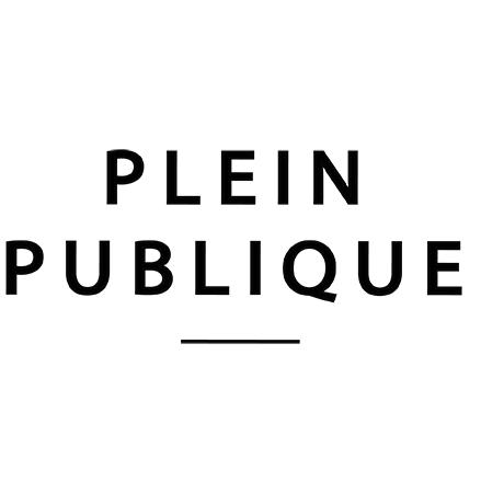 Plein Publique